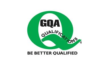 GQA Qualifications