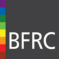 BFRC Small