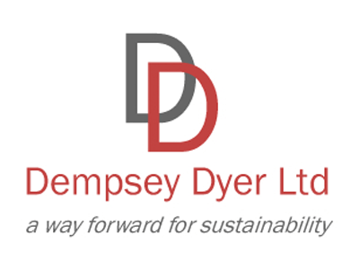 Dempsey Dyer