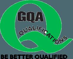 GQA Small