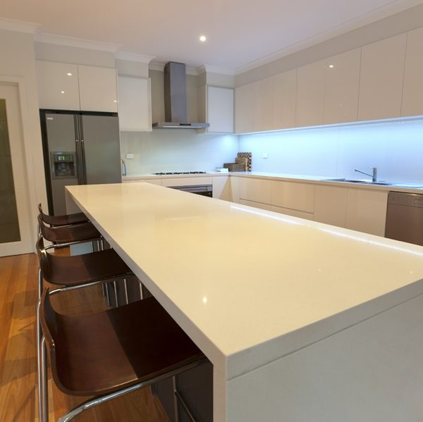 made to measure kitchen splashbacks