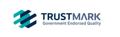 trustmark new logo
