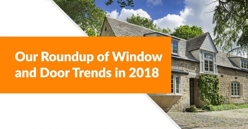 2018 round up header image