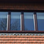 uPVC slimline casement windows Rosewood2