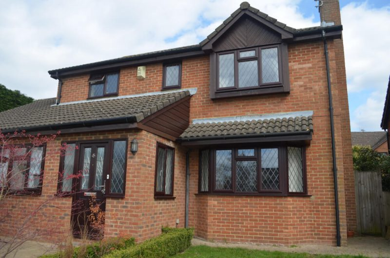 Rosewood-slimline-windows-installation
