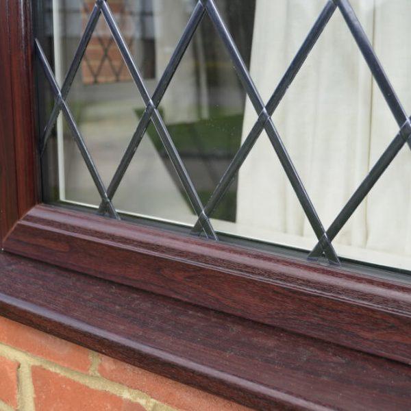 slimline-windows-rosewood-closeup