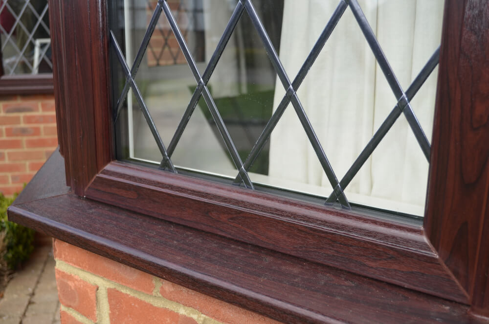 slimline-windows-rosewood-closeup